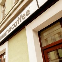 Vlog mamacoffee: dobré tipy na dobré věci