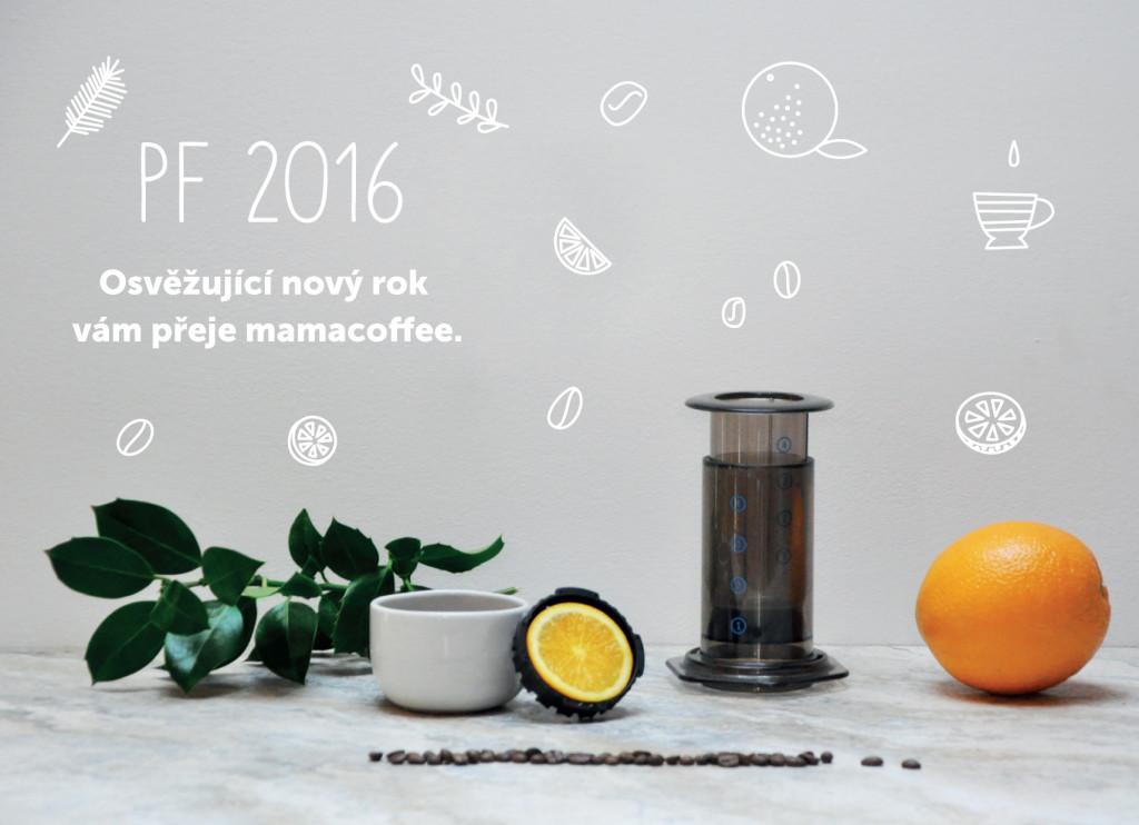 PF2016_mamacoffee