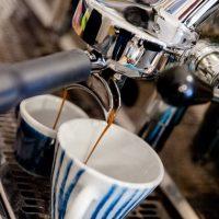 Bezkofeinová káva: po Dublinu nepoznáte rozdíl