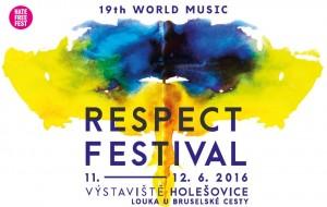 Respect festival 2016