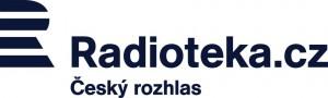 RadiotekaCZ-Cesky_rozhlas-Z-RGB
