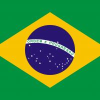 Ochutnejte Brazílii!