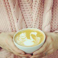 Kávovar domů?  Raději alternativy