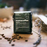 Podporujeme kávové farmářky v Nikaragui