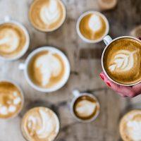 Provoz mamacoffee o svátku 28. září