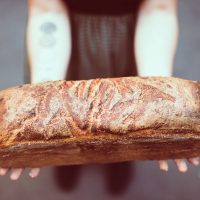 OBSAZENO: Hledáme provozní pekárny