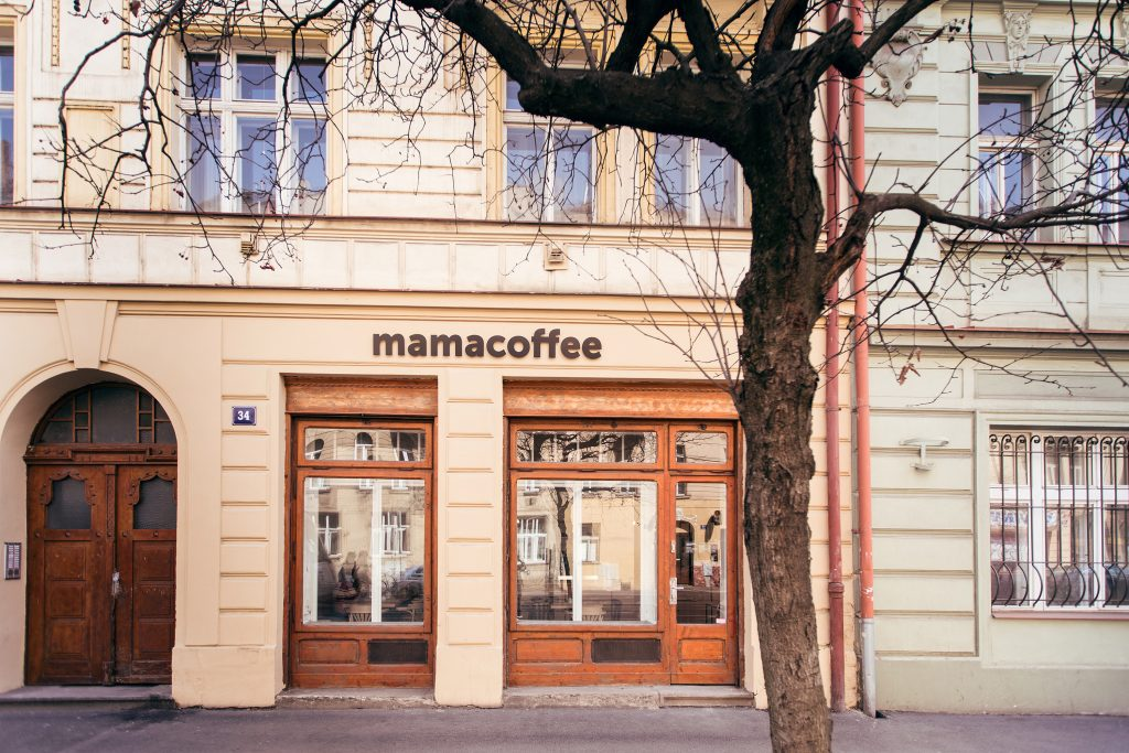 kavana-mamacoffee